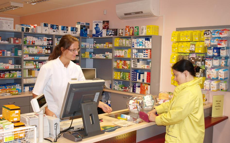 Картинки про аптеку для детей, новорожденным картинки