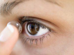 Инструкция офтагель глазной гель