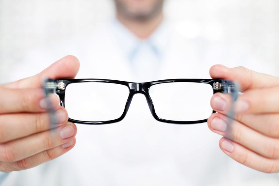 картинки для тестов с очками мог подумать